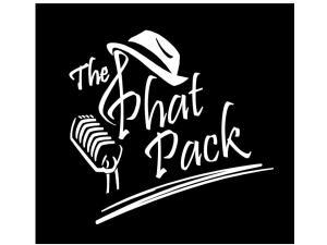Phat Pack Logo