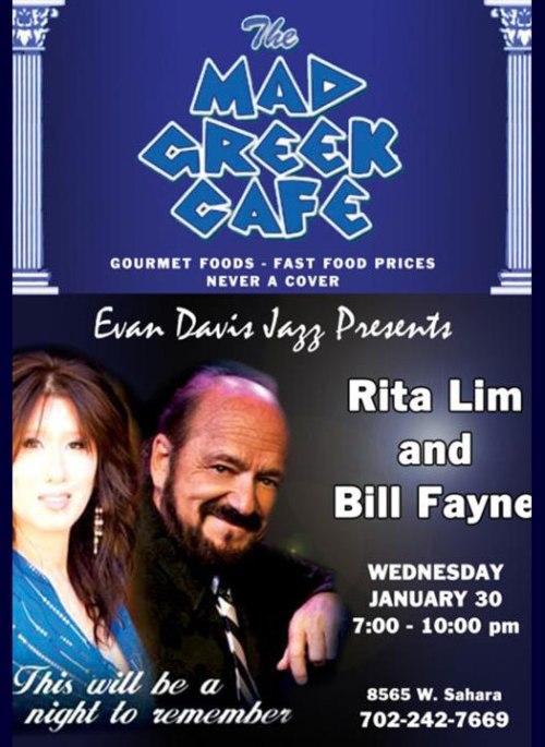 Rita-and-Bill-flyer